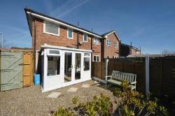 Flat For Sale  Preston Lancashire PR5