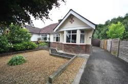 Semi - Detached Bungalow For Sale  Southport Lancashire PR9