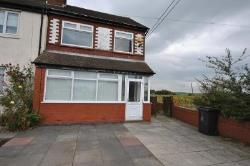 End Terrace House For Sale  Southport Merseyside PR8