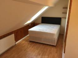 Room To Let  Birmingham West Midlands B34