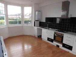 Flat To Let  Birmingham West Midlands B33