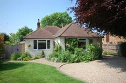 Detached Bungalow For Sale  Princes Risborough Buckinghamshire HP27