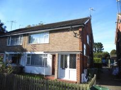 Maisonette For Sale  Aylesbury Buckinghamshire HP21