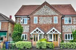 Semi Detached House For Sale  High Wycombe Buckinghamshire HP14