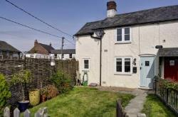 End Terrace House For Sale  Princes Risborough Buckinghamshire HP27