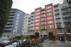 Flat For Sale  London Greater London NW9