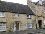 Other To Let  Chipping Norton Oxfordshire OX7