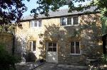 Other To Let  Moreton-in-Marsh Gloucestershire GL56