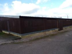 Commercial - Other To Let  Winchcombe Gloucestershire GL54