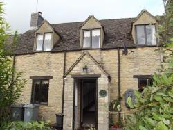 Other To Let  Churchill Oxfordshire OX7