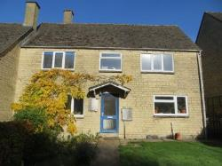 Detached House To Let  Chipping Norton Oxfordshire OX7