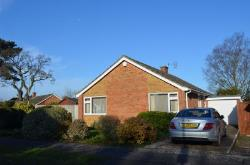 Other To Let  Wokingham Berkshire RG41