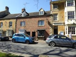 Commercial - Retail To Let  Moreton in Marsh Gloucestershire GL56