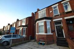 Semi Detached House For Sale  Manchester Greater Manchester M30