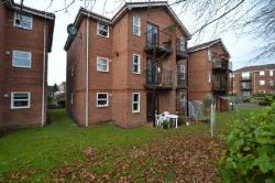 Flat For Sale  Manchester Greater Manchester M30