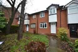 Terraced House To Let  Manchester Greater Manchester M28