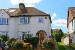 End Terrace House For Sale  Gravesend Kent DA11