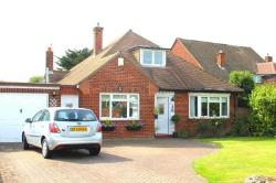 Detached Bungalow For Sale  Gravesend Kent DA12