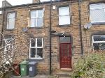 Terraced House To Let  Wakefield West Yorkshire WF3