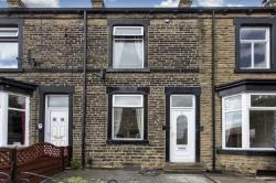 Terraced House For Sale  Leeds West Yorkshire LS27