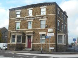 Other To Let  Leeds West Yorkshire LS27
