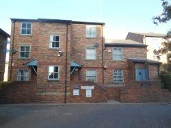 Flat For Sale  Leeds West Yorkshire LS10