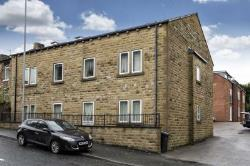 Flat To Let  Leeds West Yorkshire LS27