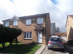 Semi Detached House For Sale  Leeds West Yorkshire LS13