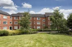 Flat For Sale  Pudsey West Yorkshire LS28