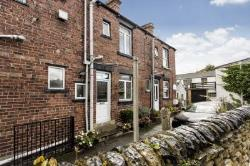 Terraced House To Let  Leeds West Yorkshire LS26