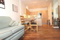 Flat To Let  London Greater London W3