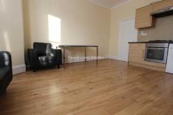 Flat To Let  London Greater London W12