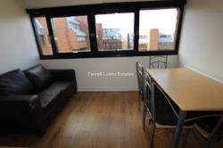 Flat To Let  London Greater London NW11