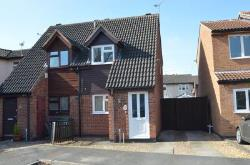 Semi Detached House To Let   Leicestershire LE7