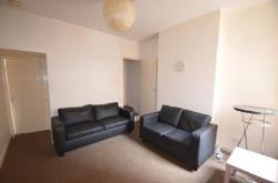 Room To Let   Leicestershire LE3