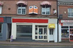 Other To Let   Leicestershire LE67