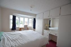 Room To Let   Leicestershire LE18