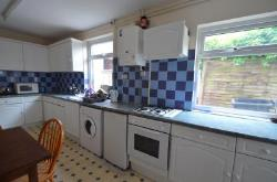 Room To Let   Leicestershire LE2