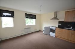 Flat To Let   Leicestershire LE18