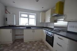 Flat To Let   Leicestershire LE2