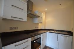 Flat To Let   Leicestershire LE1