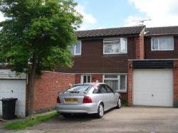 Semi Detached House To Let   Leicestershire LE5