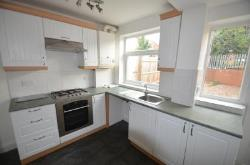 Terraced House To Let   Leicestershire LE18