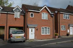 Semi Detached House To Let   Leicestershire LE2