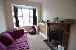 Terraced House To Let   Leicestershire LE2