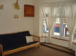 Flat To Let   Leicestershire LE5