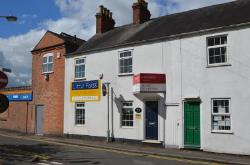 Other To Let   Leicestershire LE2