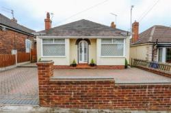 Detached House For Sale  Longton Staffordshire ST3