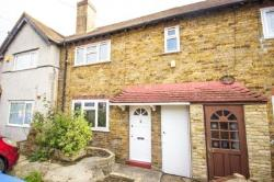 Terraced House For Sale  London Greater London SE12