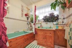 Terraced House For Sale  London Greater London SE20